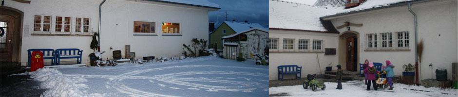 TU_winter
